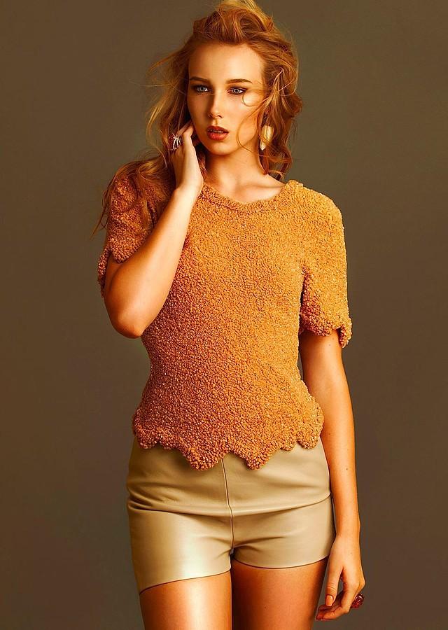 Ashleigh Kelly fashion stylist. styling by fashion stylist Ashleigh Kelly.Fashion Styling Photo #68898