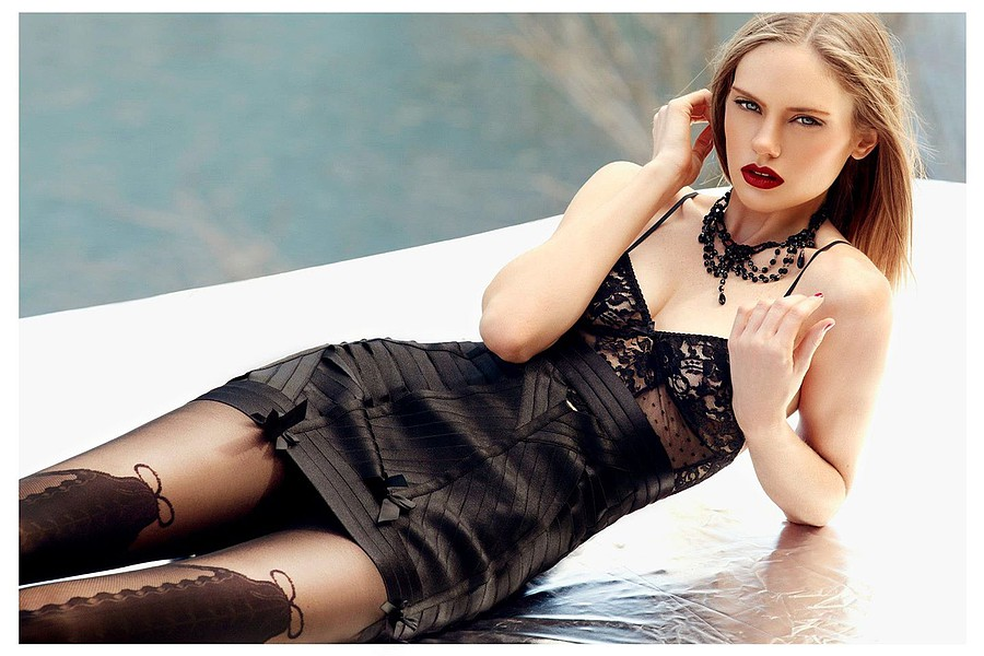Ashleigh Kelly fashion stylist. styling by fashion stylist Ashleigh Kelly.Fashion Styling Photo #68902