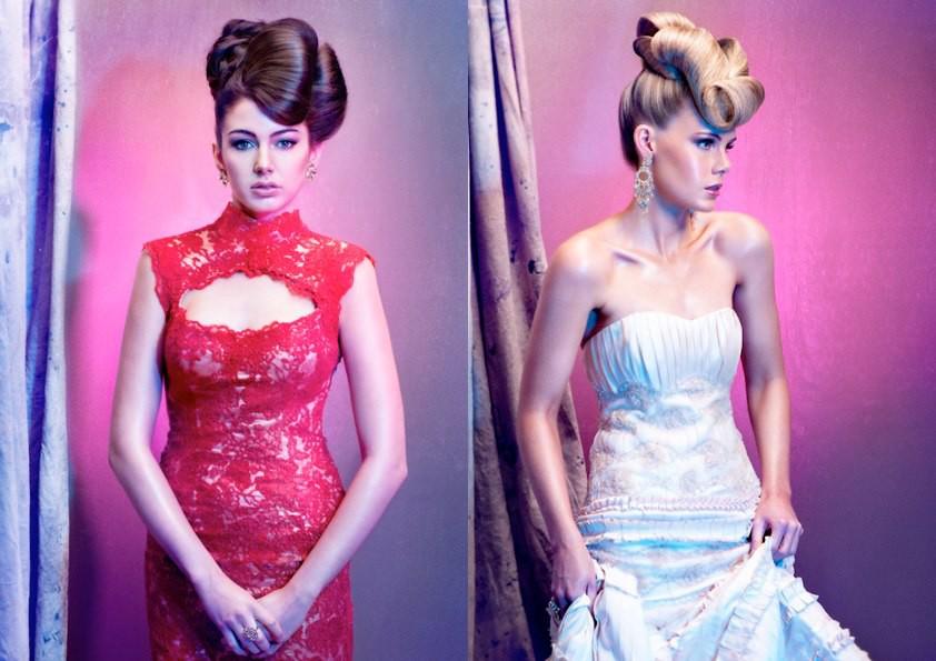 Ashleigh Kelly fashion stylist. styling by fashion stylist Ashleigh Kelly.Fashion Styling Photo #68905