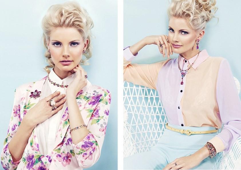 Ashleigh Kelly fashion stylist. styling by fashion stylist Ashleigh Kelly.Fashion Styling Photo #68906