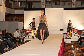 Ashley Brooke Mitchell model (modèle). Modeling work by model Ashley Brooke Mitchell. Photo #73216