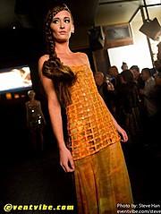 Ashley Brooke Mitchell model (modèle). Photoshoot of model Ashley Brooke Mitchell demonstrating Fashion Modeling.Fashion Modeling Photo #73201