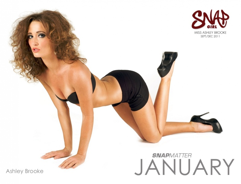 Ashley Brooke Mitchell model (modèle). Photoshoot of model Ashley Brooke Mitchell demonstrating Fashion Modeling.Snap CalendarFashion Modeling Photo #73226