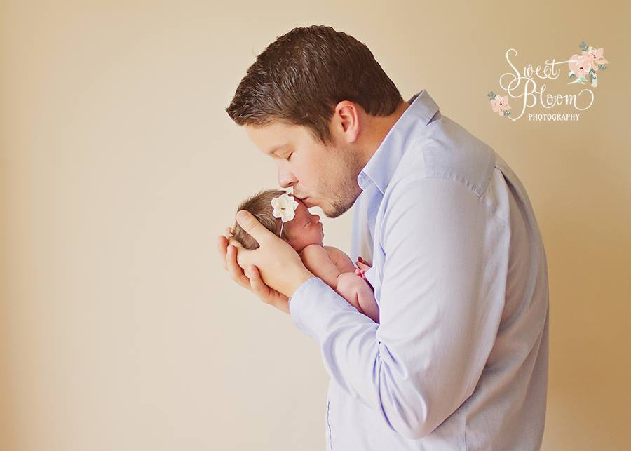 Ashley Soliz photographer. Work by photographer Ashley Soliz demonstrating Baby Photography.Baby Photography Photo #149253