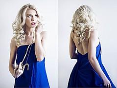 Ashlie Stolberg photographer. Work by photographer Ashlie Stolberg demonstrating Fashion Photography.Fashion Photography Photo #68383