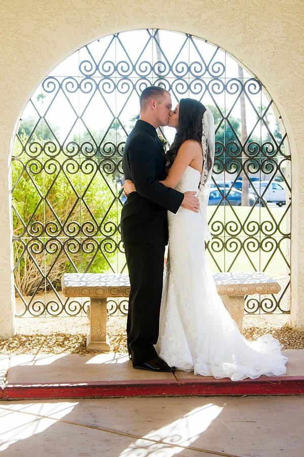 Ashlie Stolberg photographer. Work by photographer Ashlie Stolberg demonstrating Wedding Photography.Wedding Photography Photo #68388