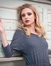 Assets Models Dublin modeling agency. Women Casting by Assets Models Dublin.Women Casting Photo #127637