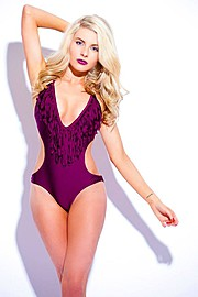 Assets Models Dublin modeling agency. Women Casting by Assets Models Dublin.Women Casting Photo #127644
