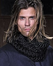 Assets Models Dublin modeling agency. Men Casting by Assets Models Dublin.Men Casting Photo #127646