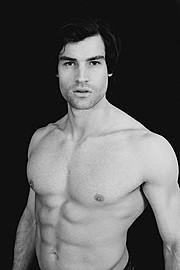 Assets Models Dublin modeling agency. Men Casting by Assets Models Dublin.Men Casting Photo #127648