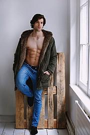 Assets Models Dublin modeling agency. Men Casting by Assets Models Dublin.Men Casting Photo #127649