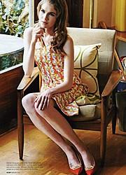 Assets Models Dublin modeling agency. Women Casting by Assets Models Dublin.Women Casting Photo #43979