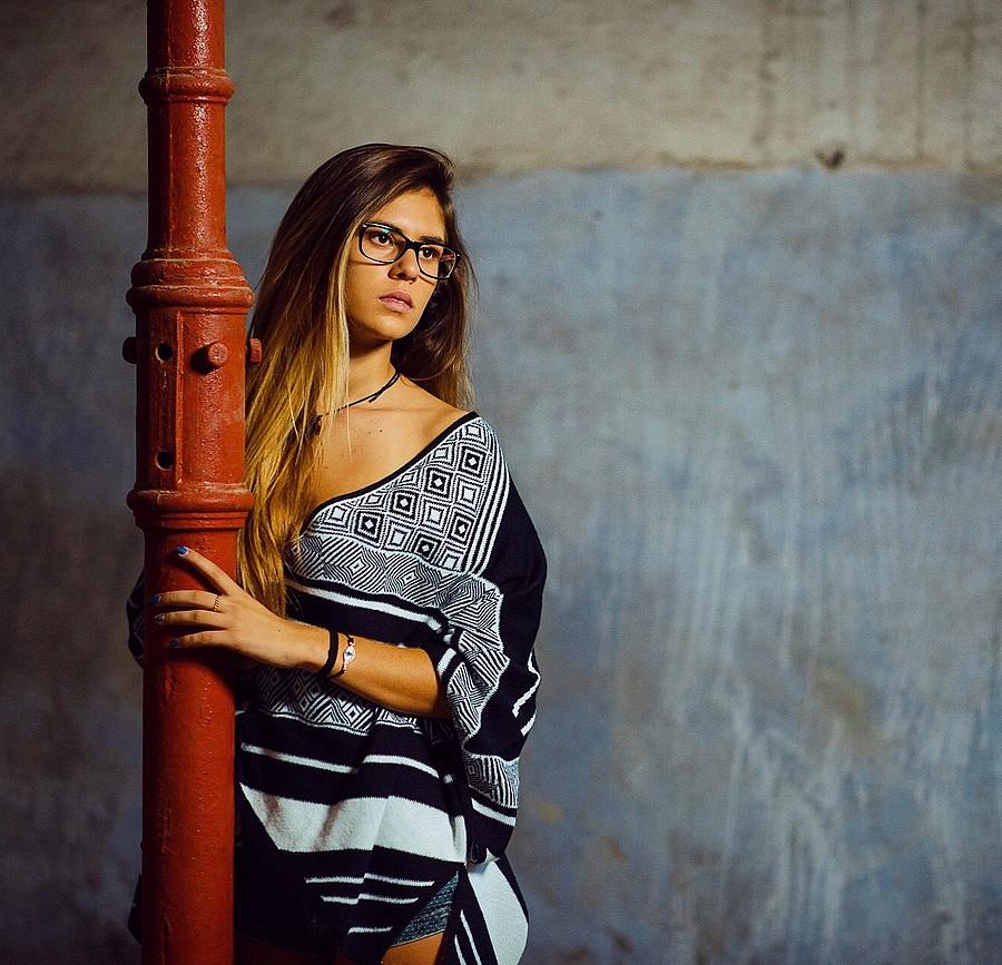 Athanasia Zachopoulou model (μοντέλο). Photoshoot of model Athanasia Zachopoulou demonstrating Fashion Modeling.Fashion Modeling Photo #178401