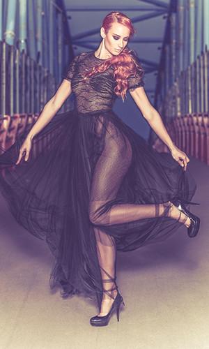 Athina Palidi model (μοντέλο). Photoshoot of model Athina Palidi demonstrating Fashion Modeling.Fashion Modeling Photo #154077