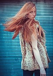 Athina Palidi model (μοντέλο). Athina Palidi demonstrating Fashion Modeling, in a photoshoot by Tasos Anestis.photographer: Tasos AnestisFashion Modeling Photo #175041