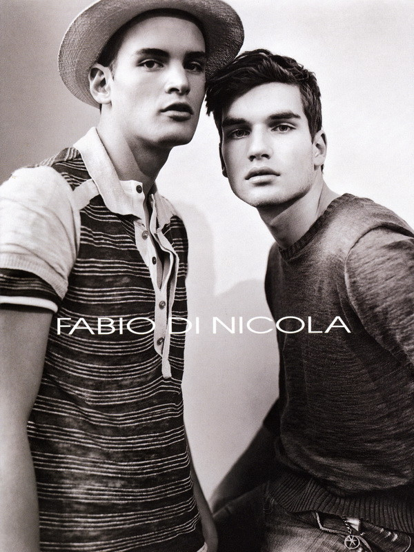 Attitude Models modeling agency (agenție de modeling). Men Casting by Attitude Models Bucharest.Men Casting Photo #134836