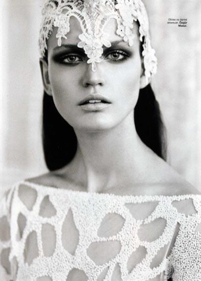 Avant Models Warsaw Agencja Modelek