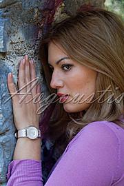 Avgoustis Tatakis photographer (φωτογράφος). Work by photographer Avgoustis Tatakis demonstrating Portrait Photography.Portrait Photography Photo #167294