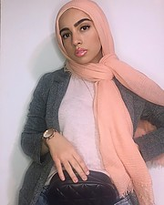 Aya Saleh model. Photoshoot of model Aya Saleh demonstrating Fashion Modeling.Fashion Modeling Photo #220633
