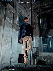 Babak Rahimi model (modello). Photoshoot of model Babak Rahimi demonstrating Fashion Modeling.Fashion Modeling Photo #104323