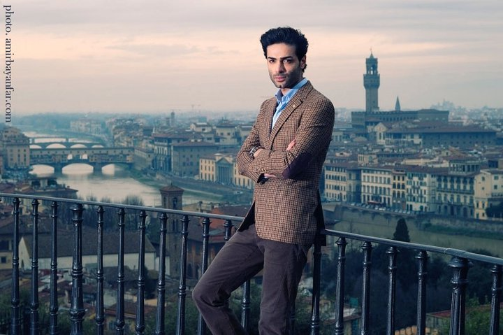 Babak Rahimi model (modello). Photoshoot of model Babak Rahimi demonstrating Fashion Modeling.Fashion Modeling Photo #104327