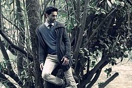 Babak Rahimi model (modello). Photoshoot of model Babak Rahimi demonstrating Fashion Modeling.Fashion Modeling Photo #104328