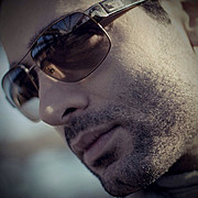 Babak Rahimi model (modello). Photoshoot of model Babak Rahimi demonstrating Face Modeling.EyewearFace Modeling Photo #104331