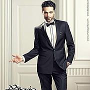 Babak Rahimi model (modello). Photoshoot of model Babak Rahimi demonstrating Fashion Modeling.Fashion Modeling Photo #104333