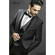 Babak Rahimi model (modello). Photoshoot of model Babak Rahimi demonstrating Fashion Modeling.Fashion Modeling Photo #104336