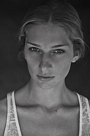 Balazs Koch photographer. Work by photographer Balazs Koch demonstrating Portrait Photography.Portrait Photography Photo #75952