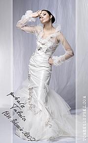 Barbara Tatara model (modelka). Photoshoot of model Barbara Tatara demonstrating Fashion Modeling.Fashion Modeling Photo #112514