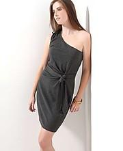 Barbizon Delaware modeling agency. Women Casting by Barbizon Delaware.Women Casting Photo #118350
