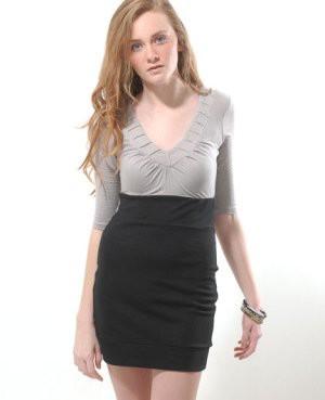 Barbizon Delaware modeling agency. casting by modeling agency Barbizon Delaware. Photo #118351