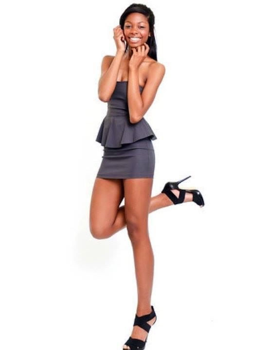 Barbizon Delaware modeling agency. Women Casting by Barbizon Delaware.Women Casting Photo #118354