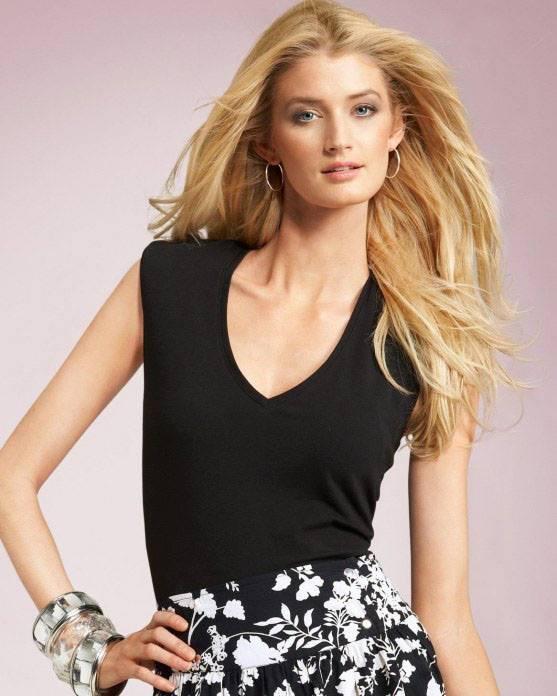 Barbizon Delaware modeling agency. Women Casting by Barbizon Delaware.Women Casting Photo #118355