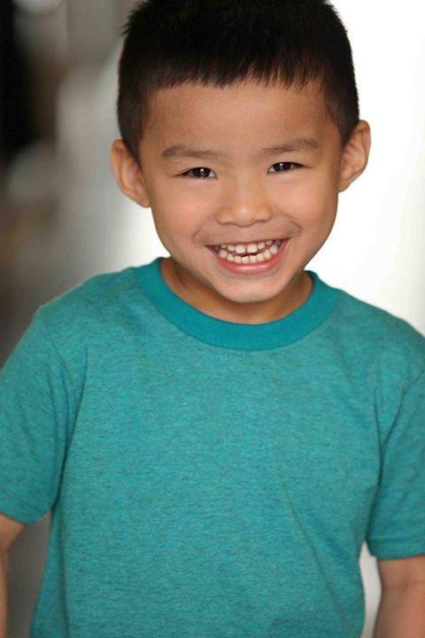 Barbizon Delaware modeling agency. Boys Casting by Barbizon Delaware.Boys Casting Photo #118358