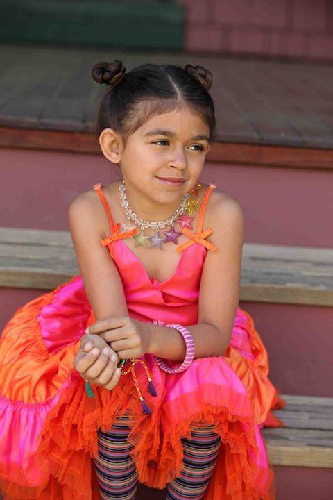 Barbizon Delaware modeling agency. Girls Casting by Barbizon Delaware.Girls Casting Photo #118359