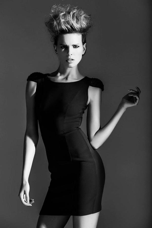 Bare Face Dubai modeling agency. casting by modeling agency Bare Face Dubai. Photo #68788