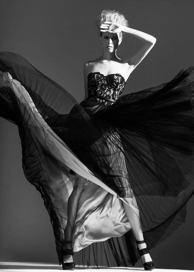 Bare Face Dubai modeling agency. casting by modeling agency Bare Face Dubai. Photo #68789