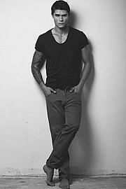 Baris Murat Yagci model. Photoshoot of model Baris Murat Yagci demonstrating Fashion Modeling.Fashion Modeling Photo #115226