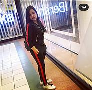 Basma ABD Elrazik model. Photoshoot of model Basma ABD Elrazik demonstrating Fashion Modeling.Fashion Modeling Photo #227713