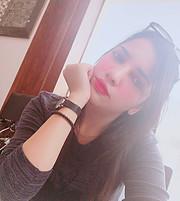 Basma ABD Elrazik model. Photoshoot of model Basma ABD Elrazik demonstrating Face Modeling.Face Modeling Photo #227714