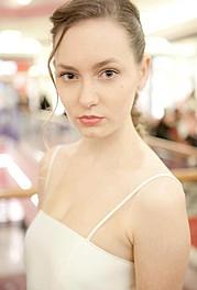 L'AGENZIA BE NICE è leader nel settore delle agenzie moda. Fornisce hostess e modelle per eventi a livello nazionale e internazionale. Numer