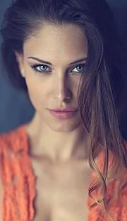 BEA Agency Perugia modeling agency (agenzia di modelli). Women Casting by BEA Agency Perugia.model: Giulia AlbertiWomen Casting Photo #171423