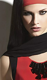 BEA Agency Perugia modeling agency (agenzia di modelli). Women Casting by BEA Agency Perugia.Women Casting Photo #171429