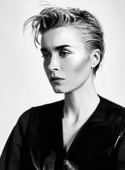 Beagy Zielinski fashion stylist (modestylist). styling by fashion stylist Beagy Zielinski. Photo #47015