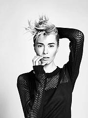 Beagy Zielinski fashion stylist (modestylist). styling by fashion stylist Beagy Zielinski. Photo #47020