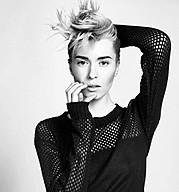 Beagy Zielinski fashion stylist (modestylist). styling by fashion stylist Beagy Zielinski. Photo #47034