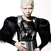 Beagy Zielinski fashion stylist (modestylist). styling by fashion stylist Beagy Zielinski. Photo #47035