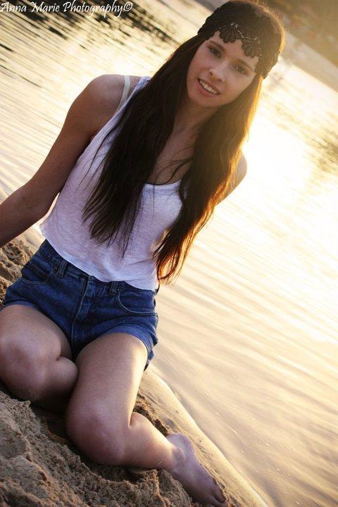 Becky Williams model. Photoshoot of model Becky Williams demonstrating Fashion Modeling.Fashion Modeling Photo #91251